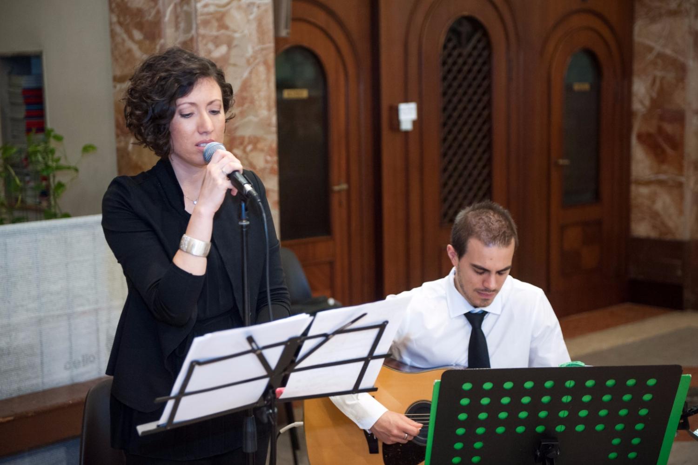 gallery-duo-chiesa-cerimonia
