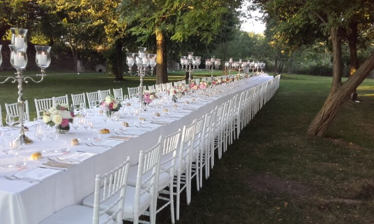 tavolo imperiale matrimonio venezia wedding whispers